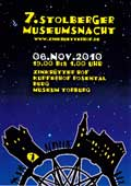 7. Stolberger Museumsnacht